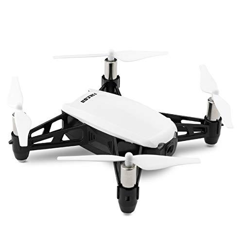 Modèle Hélicoptère D'avion, Quadcopter, Flux Optique Contrôle À Distance Vision Point Fixe À Suivre Les Gestes Pour Prendre Des Photos, Il Peut Facilement Faire Différentes Cascades À Pleine Puissance