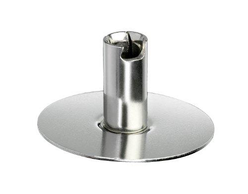 Accessoires pour mixer plongeant bamix - disque mélanur