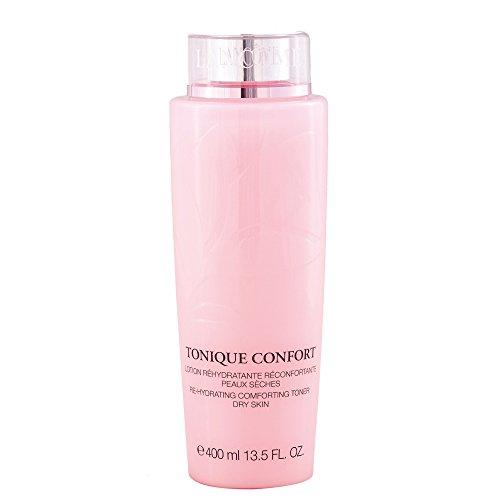 Lancome Tonique Confort - 400 ml