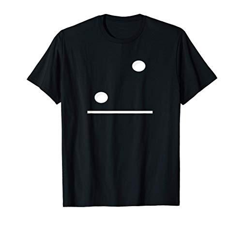 Juego de domin 2-0 - Traje de grupos divertidos Camiseta