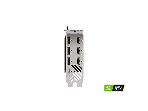 Build My PC, PC Builder, Gigabyte GV-N2080AORUSX W-8GC