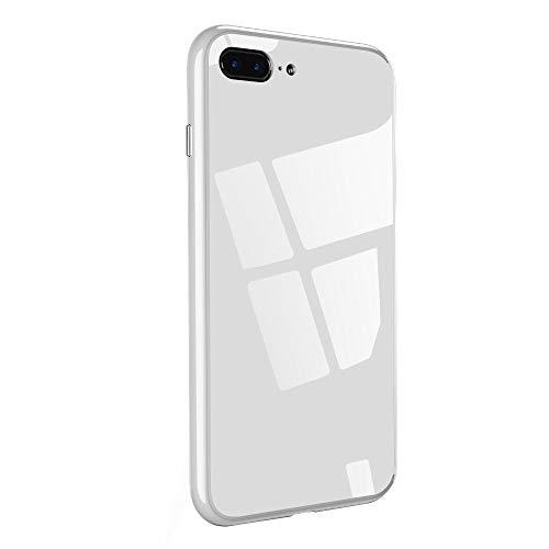 Compatible / repuesto para iPhone 7 Plus / iPhone 8 Plus -...