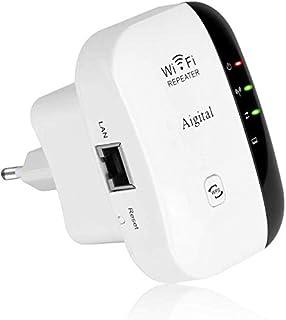 Amazon.es: Wifi Booster