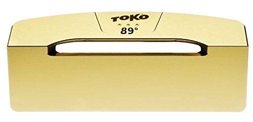 Toko Seiten-Kantenwinkel 89° - Aluminium