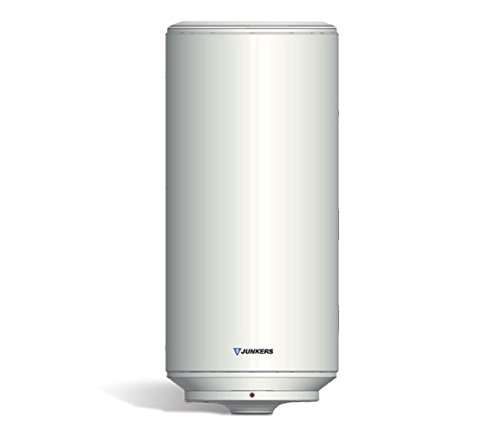 Junkers elacell vertical - Termo electrico elacell vertical 150l clase de eficiencia...