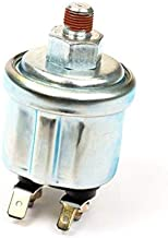 Best oil pressure sensor 185246190 Reviews