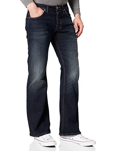 Cak Textil -  Ltb Jeans Herren