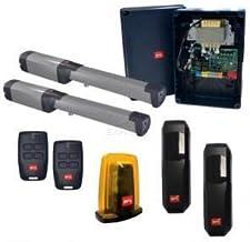 Kit BFT PHOBOS BT A40 automatische deur deurvleugel 24 V R935309 0004 ML053