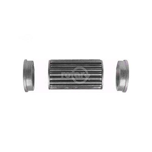 Roller Cage Bearing Kit Repl Dixon 8179