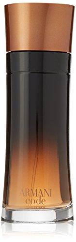 Giorgio Armani Perfume 200 ml