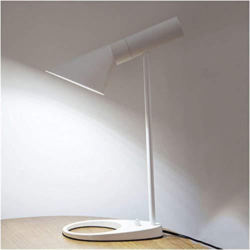 DIBAO Lámpara de Mesa de Noche de Dormitorio Proporcionar iluminación cómoda Lámpara...
