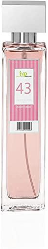 IAP Pharma Parfums nº 43 - Eau de Parfum Frutal - Mujer - 1