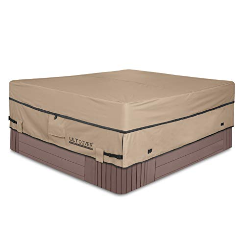 Best Hot Tub Covers Free Shipping