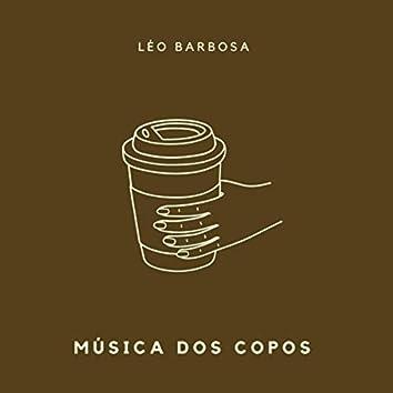 Música dos Copos (feat. Marcus Moraes)