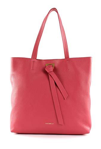 Coccinelle Shoulder Bag Joy Bouganville