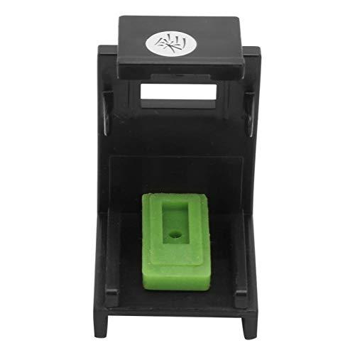 Herramienta de cartucho de tinta apta para la herramienta de recarga de tinta HP816 para oficina para el trabajo(Applicable Canon models (color))