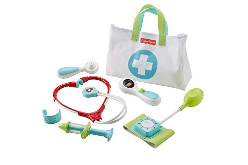 Toy Medical Kits