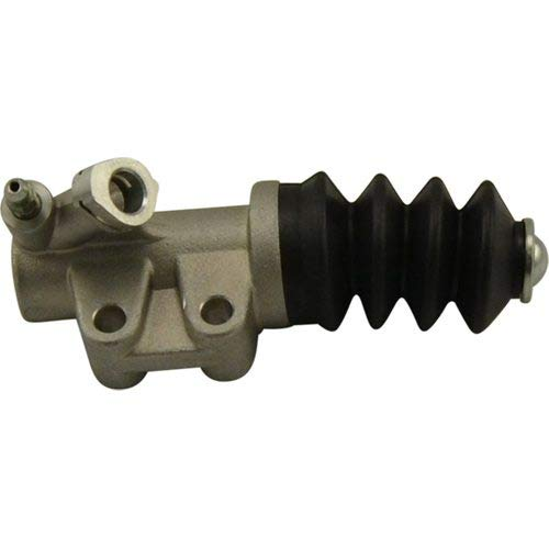 Kavo Parts Nehmerzylinder, Kupplung CCS-4514