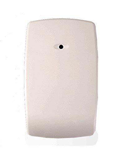 Honeywell Intellisense FG-1625 Acoustic Glassbreak Sensor 25 Ft.