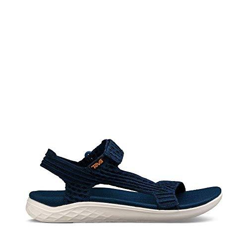 Teva Terra-Float 2 Knit Universal Sandal - Men's Hiking Navy