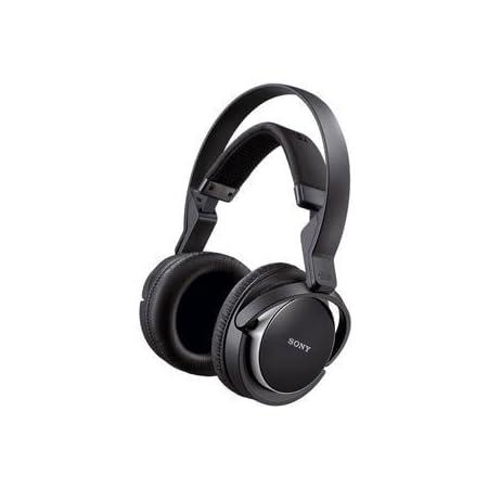 SONY MDR-DS7000増設用ヘッドフォン MDR-RF7000