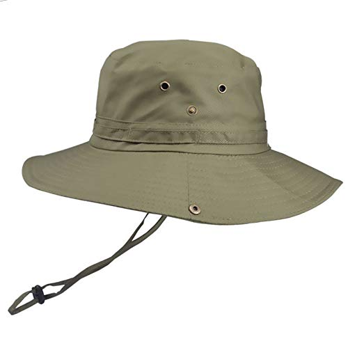 Sombreros Pesca, Gorro Pesca Plegable Sombrero Sol