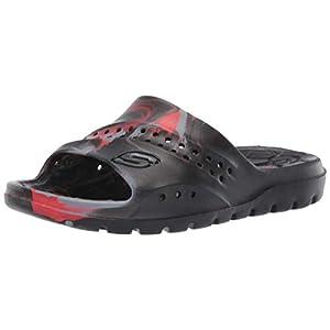 Skechers Kids' Cali Gear Sneaker