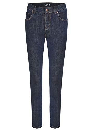 Angels Damen Jeans Skinny 33