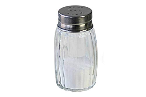 ikea zoutvat