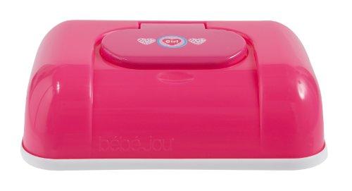bébé-jou 6213 - Producto para cambio de pañales
