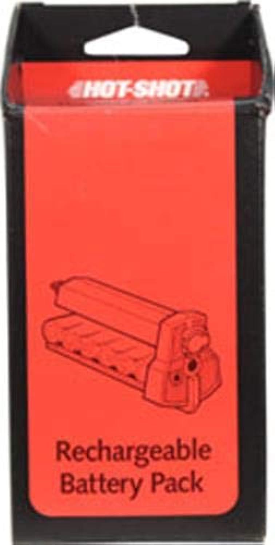 MILLER 957818 Hot Shot Rechargeable Battery