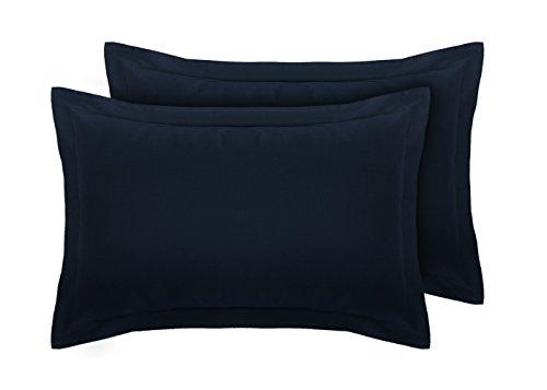 Goddelijke Textiel 400 Thread Count Hoeslaken Extra Diep 40 cm / 16'' 100% Egyptisch Katoen Satijn