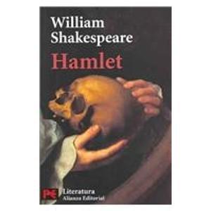 Hamlet (Literatura Alianza Editorial)