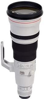 Canon EF 600mm F / 4l is II USMレンズ(インターナショナルモデル保証なし