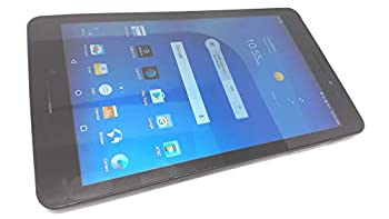 ZTE K88 Trek 2 8  tablet HD AT&T 16GB Wifi 4G GSM LTE Unlocked Android 6.0  Marshmallow