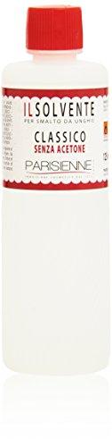 Parisienne – Le solvant, classique, 125 ml