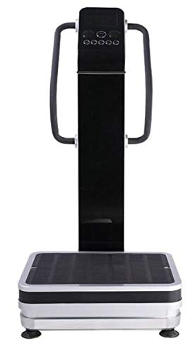 SDS Fitness Professional 1500w Dual Motor Full Body Vibration Plate...