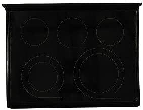 GENUINE Frigidaire 316531960  Glass Cook Top. Unit