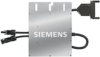 Siemens M215 Micro-Inverter M215-60-2LL-S22-IG