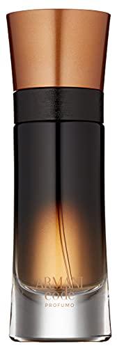 Giorgio Armani Giorgio armani code profumo 60ml eau de parfum edp