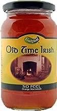Fruitfield Old Time Irish No Peel Marmalade