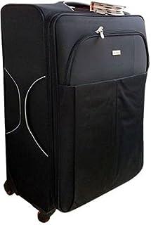 حقيبة سفر 3122-3، صغيرة -أسود