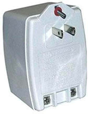 PWS-1620 16V AC 20VA Class II Power Supply AC Adapter UL 16V Transformer Plug with terminals