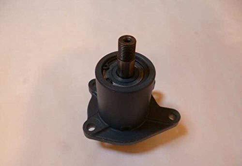 Wasserpumpe Kubota L2000 | L2201
