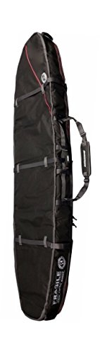 """2 Longboard Coffin 