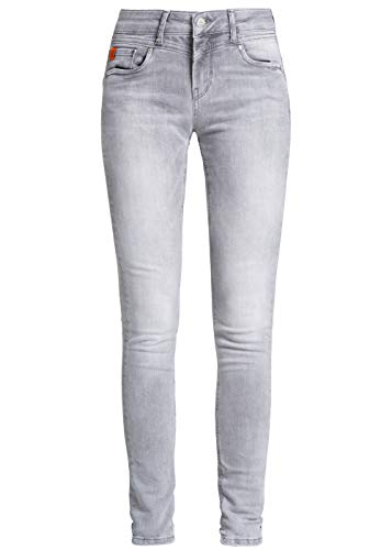 M.O.D Miracle of Denim Damen Jeans Ellen Skinny