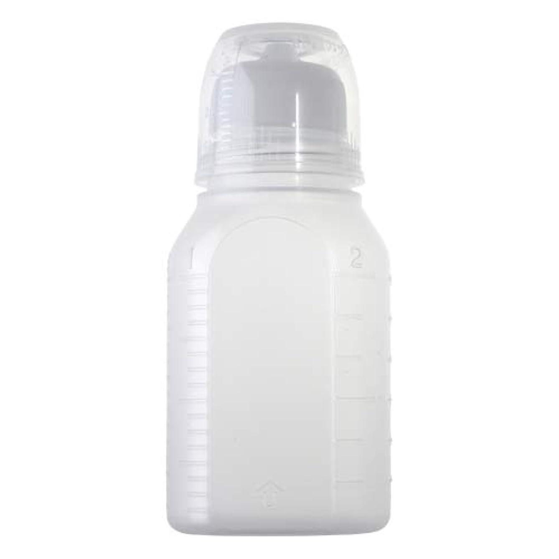 逃れる浴ガウンカミオカ 液薬ボトル 60mL