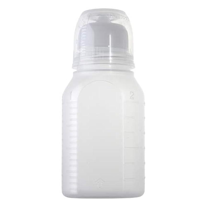ステートメント呼び起こす野心的カミオカ 液薬ボトル 60mL
