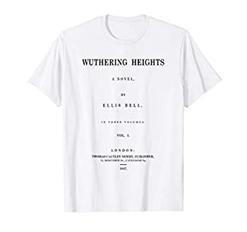 Best wuthering heights pages Reviews