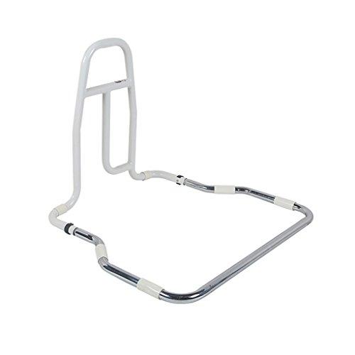 MIAOLIDP Bedside Handläufe für ältere Menschen Home Booster Alte Bed Guard Geländer aufstehen Bett aufwachen Lieferungen Postoperative Rehabilitation